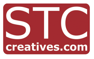 STCcreatives.com